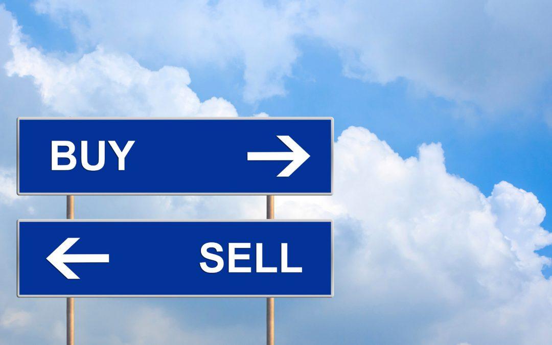 Tienda online integrada – Gestión sencilla de empresas